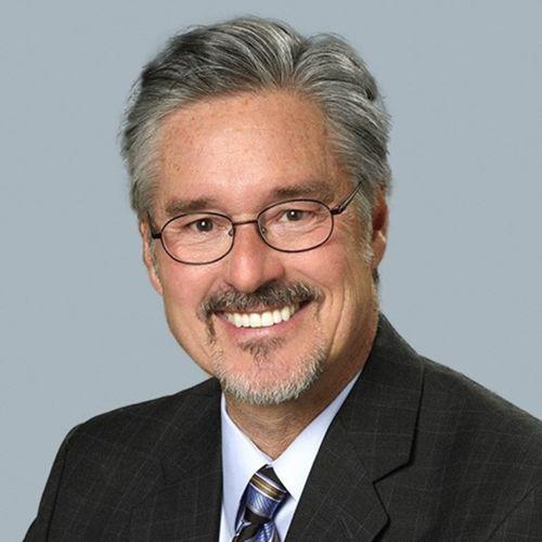 Michael Kamarck
