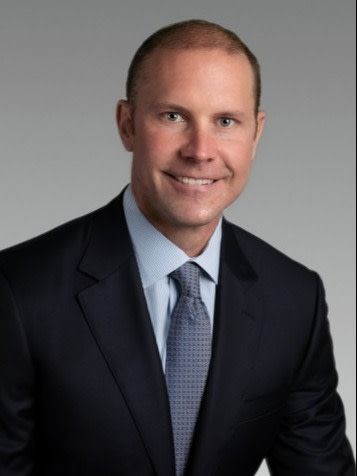 David Morris Appointed to Lead Restructuring at Opportune LLP Subsidiary, Dacarba LLC