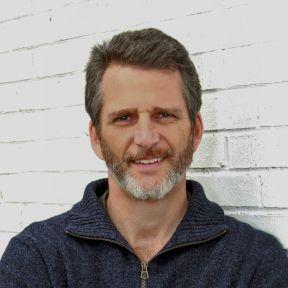 Mark Phelan