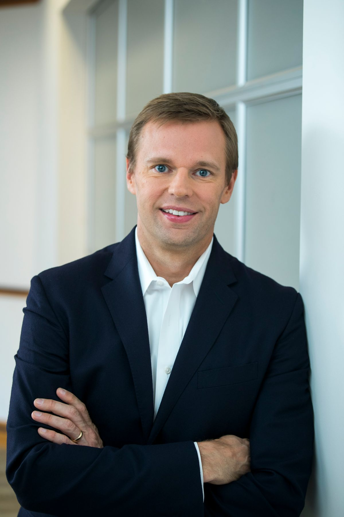 Centrical Expands Leadership Team With Appointment of Eric Presbrey as Chief Revenue Officer, Centrical