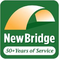 NewBridge Services logo