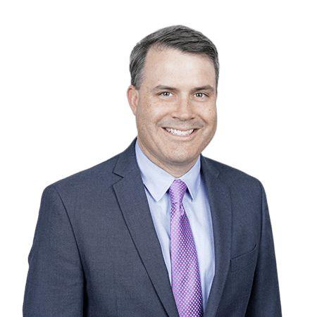 S. Brendan Lynch