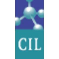 Cambridge Isotope Laboratories logo