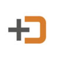 Directa Plus logo