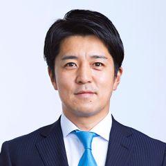 Yoshihiro Kitamura