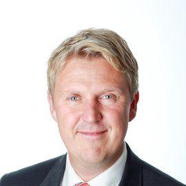 John Olaisen