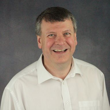 Profile photo of John Dilley, Senior Project Manager at Lorien Engineering
