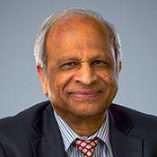 Vinod K. Goel