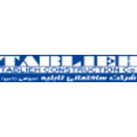 Tablieh logo