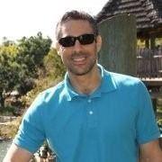 Philip Sahyoun