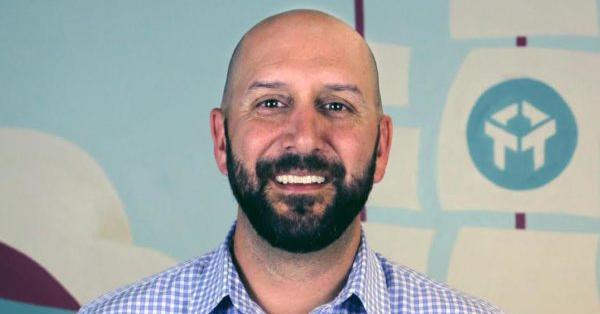 Drift VP of Sales and Former LogMeIn Exec Joins Clockwork as a Formal Advisor, Clockwork