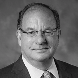 Jeffrey A. Goldstein