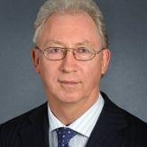 Oleg Viyugin