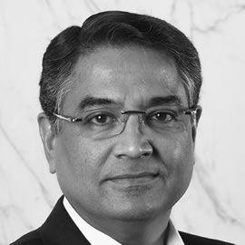 Sriram Viswanathan