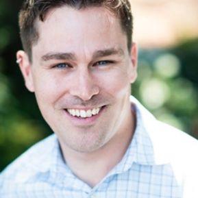 Scott Montgomerie