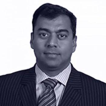 Niket Patankar
