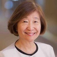 Carmen Chang