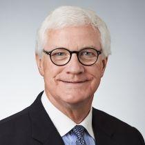William D. Harvey
