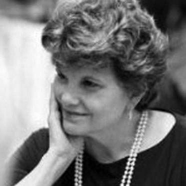 Kathleen M. Holmgren