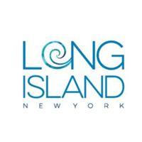 Discover Long Island logo