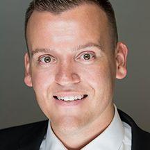 Kevin Lapinski