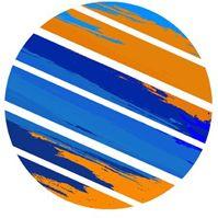 ORANGE COUNTY SCHOOLS logo