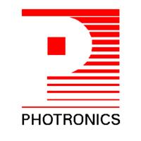 Photronics logo