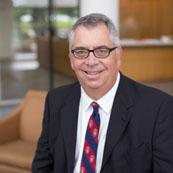 Alan S. Ogilvie
