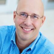 Dave Kochheiser