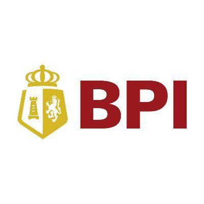 Bank of the Philippine Islands logo