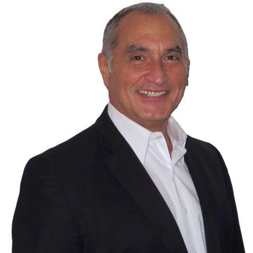 Bob Ariano