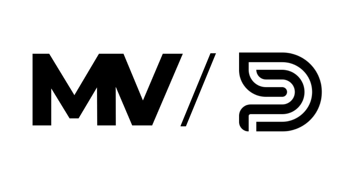 Mashman Ventures Partners With Penna Design, Mashman Ventures