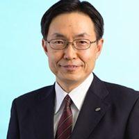 Masashi Shimizu