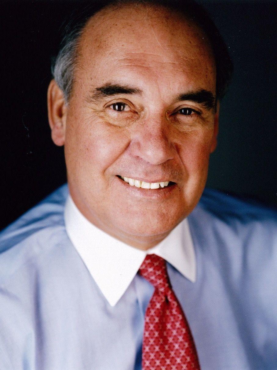 Roy J. Bostock Joins GID BIO as Its New Chairman, GID