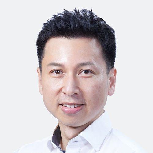 Wern-Yuen Tan