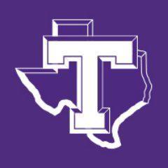 Tarleton State University logo