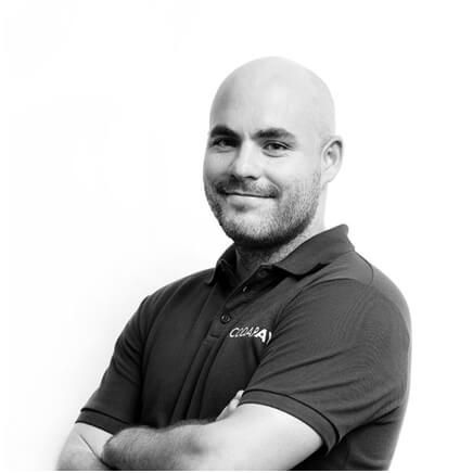 Profile photo of Philippe Limes, CEO at Coda Payments