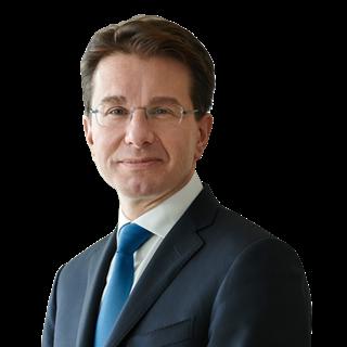 Sébastien Eisinger