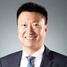 Warren Wang