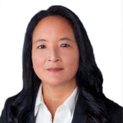 Daphne Kwon
