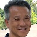 John Hyun