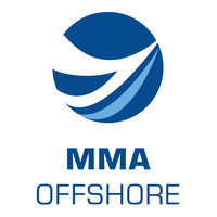 MMA Offshore Limited logo