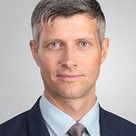 Patrick Zuppiger