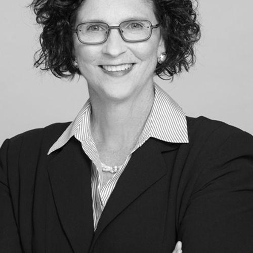 Kathryn J. Jackson