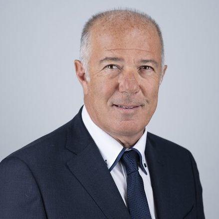 Gianluca Braguti