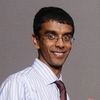 Deb Dasgupta