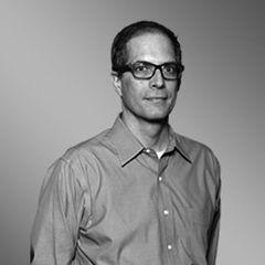 Greg Porto