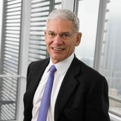 Robert B. Litterman