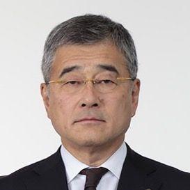 Kazuro Gunji