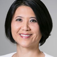 Janet A. Liang